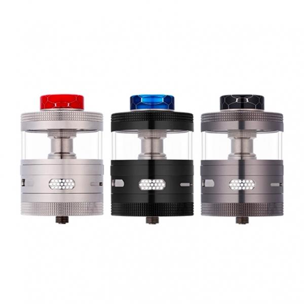 Aromamizer Titan V2 RDTA - Steam Crave