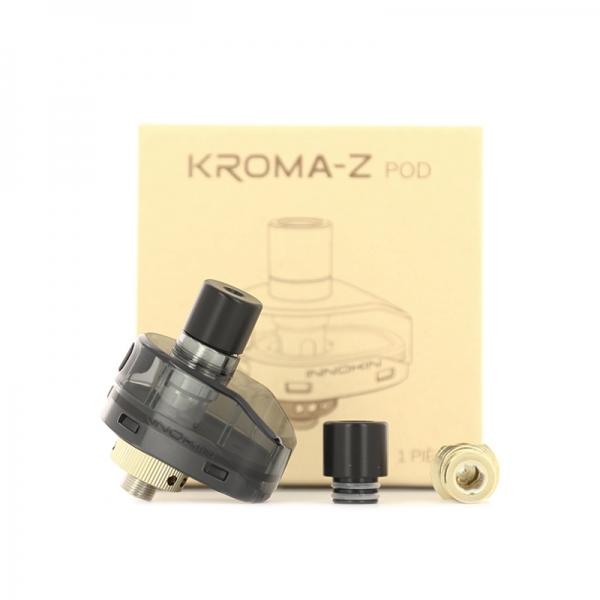 Réservoir - Kroma-Z - Innokin
