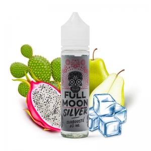 Silver - 50ml - Full Moon