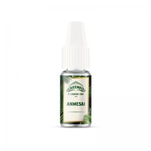 CBD - Anmesai - 10ml - Greeneo