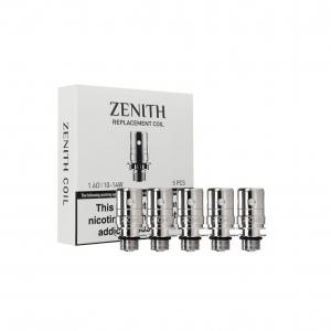 Zenith - Résistance - Innokin