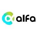 Manufacturer - Alfa Liquide