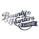Manufacturer - Bounty Hunters (Savourea)