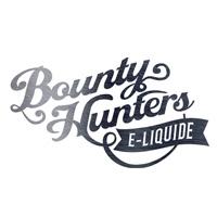 Bounty Hunters (Savourea)