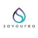 Manufacturer - Savourea