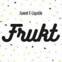 Manufacturer - Frukt (Savourea)