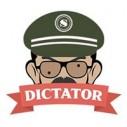 Manufacturer - Dictator (Savourea)