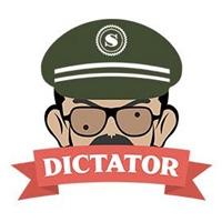 Dictator (Savourea)