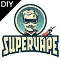 Supervape (Le French Liquide)