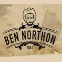Manufacturer - Ben Northon