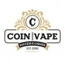 Manufacturer - Coin Vape (Savourea)