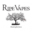 Manufacturer - Ripe Vapes