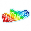 Manufacturer - Fruizee