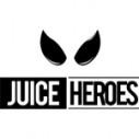 Manufacturer - Juice Heroes