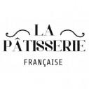 Manufacturer - La Pâtisserie Française