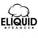 Manufacturer - Eliquid France