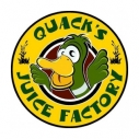 Manufacturer - Quack's Juice Factory