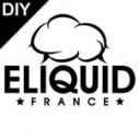 Eliquid France - DIY