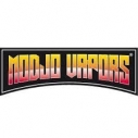 Manufacturer - Modjo Vapors
