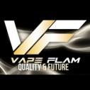 Manufacturer - Vape Flam