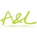 Manufacturer - Aromes et Liquides - DIY