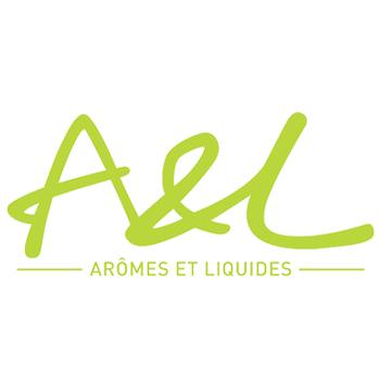 Aromes et Liquides - DIY
