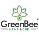 Manufacturer - Greenbee