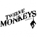 Manufacturer - Twelve Monkeys