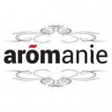 Manufacturer - Aromanie