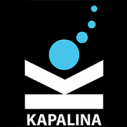 Manufacturer - Kapalina