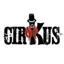 Manufacturer - Cirkus