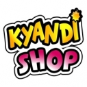 Manufacturer - Kyandi Shop