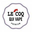 Manufacturer - Le Coq Qui Vape