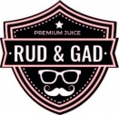 Manufacturer - Rud & Gad