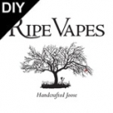 Ripe Vipes - DIY