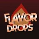 Manufacturer - Flavor Drops