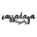 Manufacturer - Cassadaga Liquids