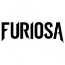 Manufacturer - Big Papa