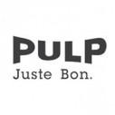 Manufacturer - Pulp