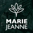 Manufacturer - Marie Jeanne