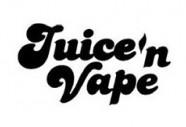 Manufacturer - Juice'n Vape